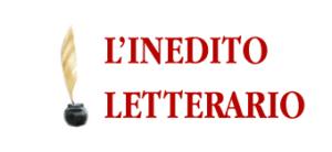 L'Inedito Letterario